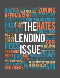 Lending-Issue-for-Web