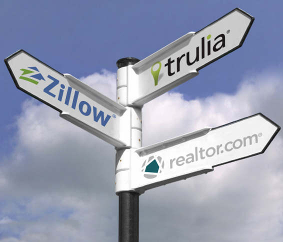 Zillow-Trulia-Realtor.com-boycott-crye-lieke