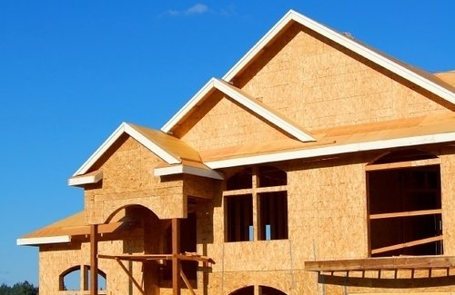 July US new home sales growth hits 10-month low