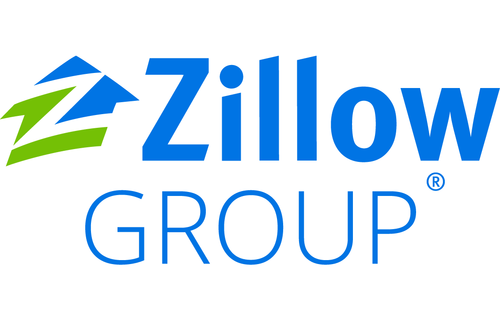 Zillow Group Welcomes 24 Additional MLS Direct Feeds