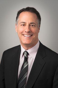 Gary Carmell, the President of CWS Capital Partners