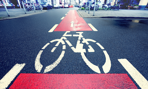 bikeability-walkability-urban-land-institute-property-value-real-estate
