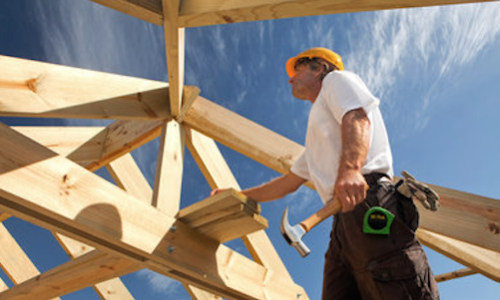 builders-concern-labor-shortage-building-materials-costs-NAHB-Michael-Neal