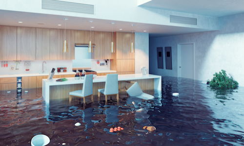 climate-change-zillow-homes-underwater-real-estate-residential