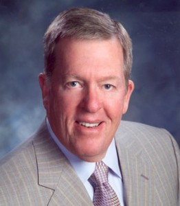 Bob Nielsen