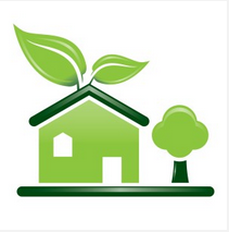Prius effect green home certification