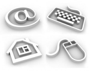 real-estate-technology-trulia-brokers