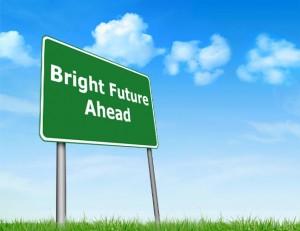 bright-future-fannie-mae-second-quarter-income-increase-billion-dividends-treasury-gse-bailout-news