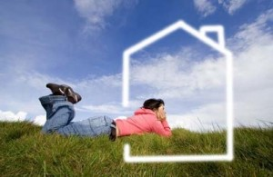 first-time-home-buyers-redfin-real-time-home-buyer-survey-kelman-housing-inventory-seller-survey