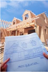 construction-spending-residential-construction-us-census-bureau-private-nonresidential-housing-recovery