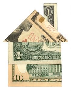 fha-condo-requirements-investors-carol-gallante-robert-dold