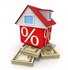 harp-extension-mortgage-refinancing-menendez-boxer-senate-obama