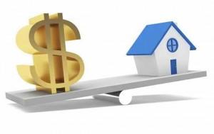 trulia-price-monitor-asking-price-rent-monitor-rent-increase-housing-affordability-jed-kolko-real-estate-housing