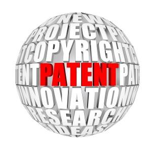 zillow-trulia-lawsuit-patent-zestimates-trulia-estimates