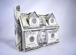 building-costs-nahb-homebuilders-homebuilding-industry-home-construction-lumber-beetle-infestation