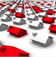 homepath-properties-fannie-mae-reo-housing-inventory-freddie-mac-shadow-housing