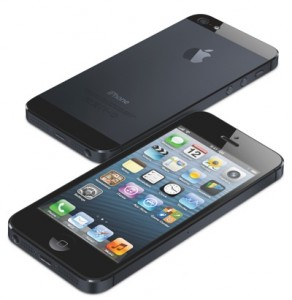 iphone-5-and-real-estate-apps-lte-apple-housing-real-estate-agents
