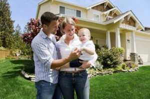 positive-homeownership-effects-study-usc-nar-owning-vs-renting