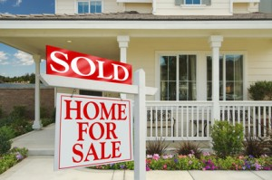 september-existing-home-sales-national-association-of-realtors-lawrence-yun-housing-inventory