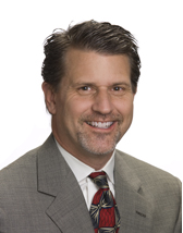 mike-huff-prudential-anderson-properties