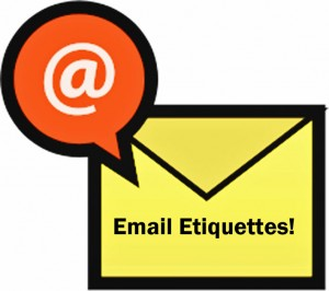 tech-etiquette-email-etiquette-real-estate-email-with-clients-and-leads