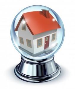 2013-Housing-Market-Predictions-253x300