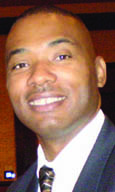 anthony-taylor-realty-houston-fortbend