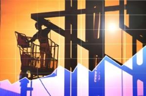 construction-spending-private-residential-construction-spending-homebuilding-market-census-bureau-homebuilders