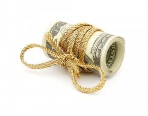fha-tighter-lending-standards-carol-galante-2013
