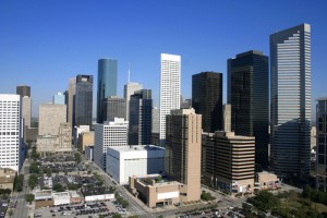 houston-real-estate-fiscal-cliff