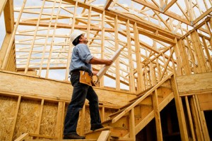 nahb-housing-market-index-builder-confidence-housing-market-recovery