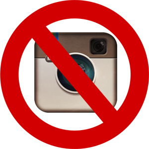 no-instagram-intellectual-property-policy