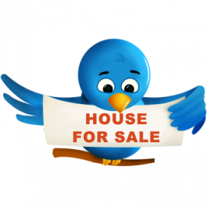 twitter-real-estate-promoting-properties-social-media