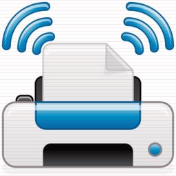 wireless-printing-print-n-share-iphone-ipad-print-app