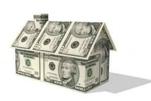 8-5-billion-mortgage-settlement-26-billion-mortgage-settlement-jpmorgan-chase-bank-of-america-foreclosures-robo-signing