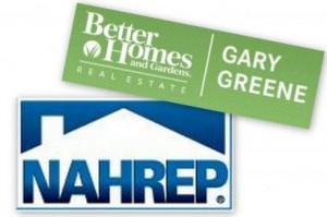 NAHREP-houston-Gary-Greene