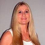 Paula-McGann-realtor-target-realty-spring-houston-real-estate
