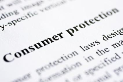 cfpb-consumer-financial-protection-bureau-richard-cordray-appraisal-rules-mortgage-brokers-lenders