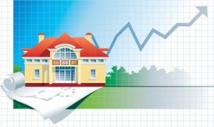 fannie-mae-national-housing-survey-housing-market-home-financing-home-prices
