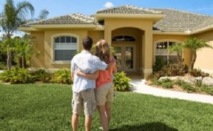 google-real-estate-appeal-of-homeownership-american-dream-desire-to-own-a-home