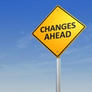 houston-real-estate-market-2013-changes-sandra-billings-dianne-moore