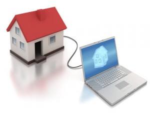 internet-real-estate-online-home-shoppers-major-real-estate-brand-site-take-action