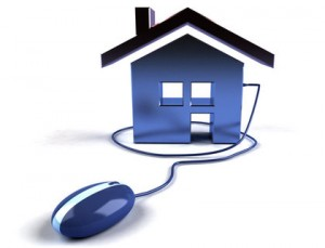 local-google-real-estate-related-searches-nar-google-real-estate-housing-technology-internet-listings