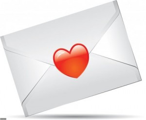 love-letters-to-home-sellers-personal-appeals-homebuyers-emotional-connection