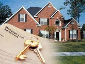 mba-Mortgage-Applications-Survey-purchase-index-purchase-activity