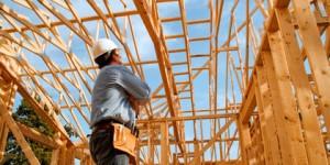 nahb-housing-market-index-builder-confidence-50-david-crowe