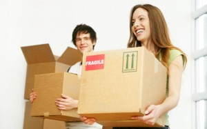 nahb-study-move-out-rates-homeowners-mobility-tendencies