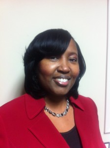 nicole-white-hooper-brown-realty-houston-real-estate-agent