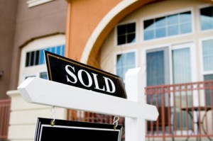 redfin-real-time-home-seller-survey-housing-inventory-sellers-market