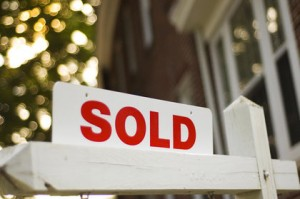 existing-home-sales-nar-lawrence-yun-total-home-sales-2012